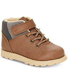 Carter's Toddler & Little Boys Kim Boots