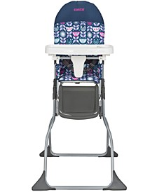Simple Fold™ High Chair