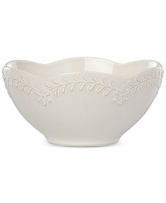Chelse Muse Floral All Purpose Bowl