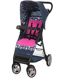 Simple Fold Stroller