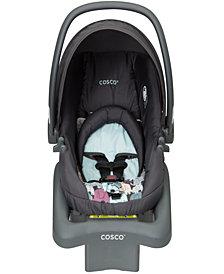 Cosco® Light 'n Comfy DX Infant Car Seat
