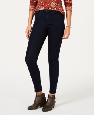 Image of Style & Co Ultra-Skinny Jeans, Created for Macy's