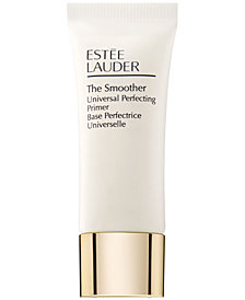 Estée Lauder The Smoother Primer Mini, 0.5-oz.