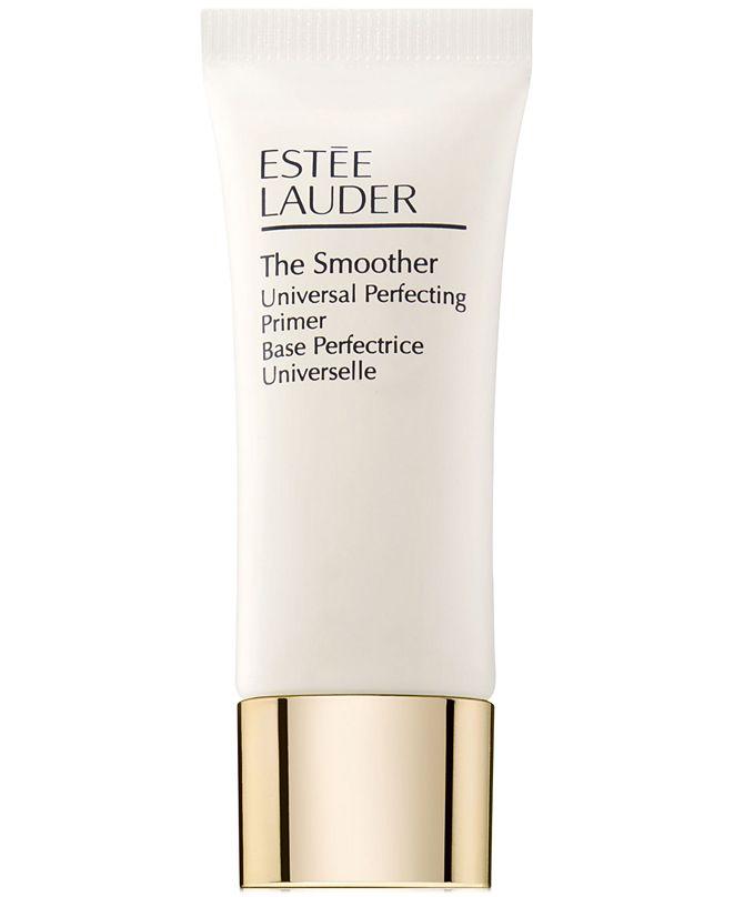 Estee Lauder The Smoother Primer Mini, 0.5-oz.