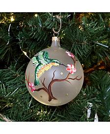 Vietri   Ornaments Collection