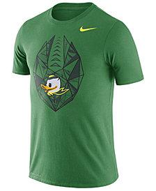 Nike Men's Oregon Ducks Legend Icon T-Shirt