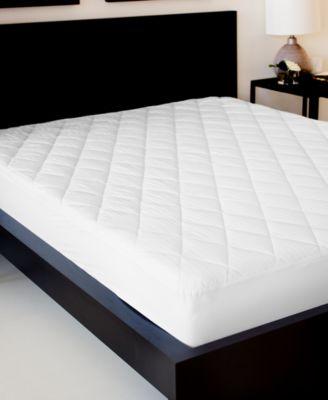 Sleep Tite Twin Mattress Pad