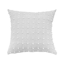 Beautyrest Indochine Tufting Embellishment Decorative Pillow