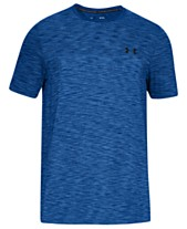 974fab04373e Under Armour Macy s Clearance Blowout Deals 2019 - Macy s