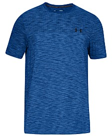Under Armour Men's Threadborne Seamless Collection