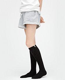 UGG® Women's Shaye Rain Boot Socks