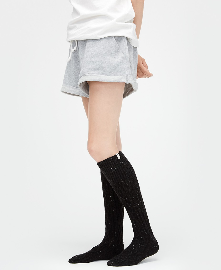 3ae50bd2608 UGG® Women's Shaye Rain Boot Socks & Reviews - Boots - Shoes - Macy's
