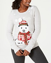 7eb1f7406ce ugly sweater - Shop for and Buy ugly sweater Online - Macy s
