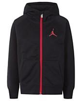 a924037df653 jordan hoodies - Shop for and Buy jordan hoodies Online - Macy s