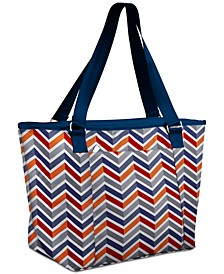 Oniva™ by Topanga Cooler Tote Bag