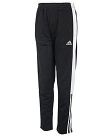 adidas Big Boys Iconic Striker 17 Pants