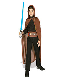 Star Wars Jedi Knight Boys Blister Set Accessory