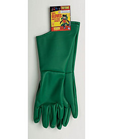 Robin Boys Gloves Accessory