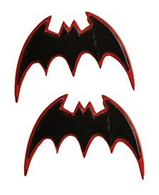 Batman Brave & Bold Batarang Little and Big Boys Accessory