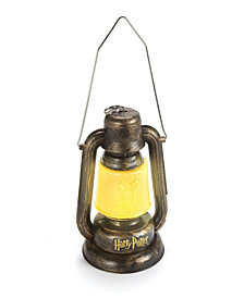 Harry Potter Lantern Kids Accessory