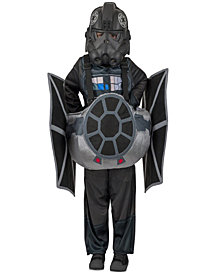 Star Wars™ Ride-In Tie Fighter™ Kids Costume