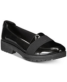 Anne Klein Sport Beyond Loafers