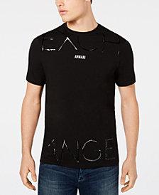 A|X Armani Exchange Graphic T-Shirt