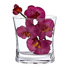 Riviera Pocket Vase
