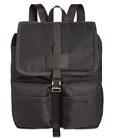 Cole Haan Men's Zeroground Backpack