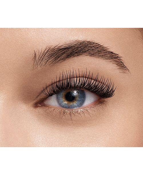 5ab2217cac5 Clinique High Impact Lash Elevating Mascara, 0.26-oz. & Reviews ...
