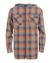 8c42c7a6d boys flannel shirts - Shop for and Buy boys flannel shirts Online ...