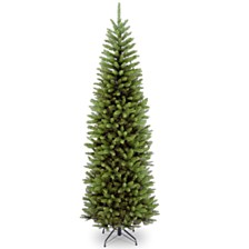 National Tree 16' Kingswood Fir Pencil Tree