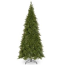 National Tree Company 12' Tiffany Fir Slim Tree