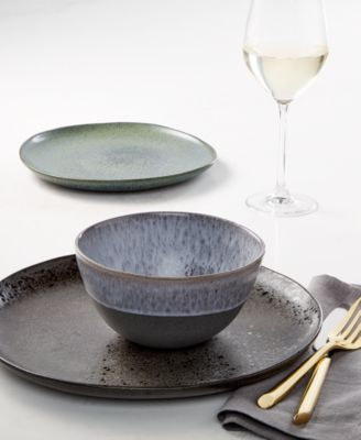 Olaria Dinner Bowl, Created for Macy's