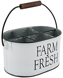 Thirstystone Farm Fresh Caddy