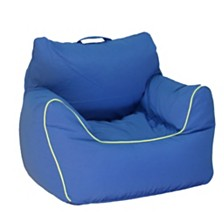 Acessentials Bean Bag Easy Chair
