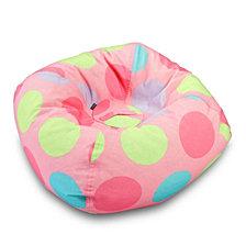 Acessentials Bean Bag Chair