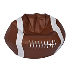 Acessentials Sports Bean Bag Chair