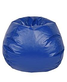 Pleasant Clearance Bean Bag Chairs Macys Inzonedesignstudio Interior Chair Design Inzonedesignstudiocom