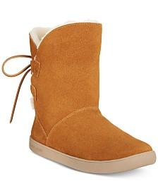 9cb85e295b53ef Koolaburra By UGG® Women s Shazi Short Boots