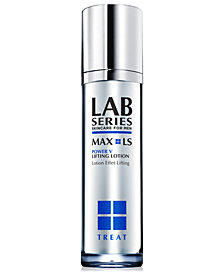 Lab Series MAX LS Power V Lifting Lotion, 1.7-oz.