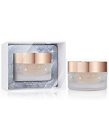 bareMinerals Moonlit Magic Deluxe Collector's Edition Original Foundation Broad Spectrum SPF 15, 0.6-oz.