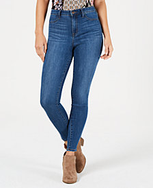Style & Co Curvy-Fit Jeggings, Created for Macy's