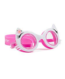 Meow Kitty Goggle