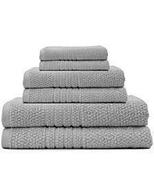 Cobra Softee Cotton Bath Towel
