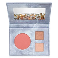 Beauty Products On Sale from $6.00