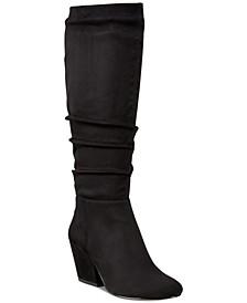 Karen II Boots