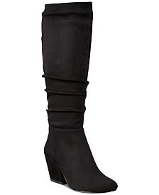 Bella Vita Karen II Boots