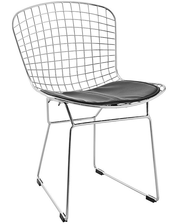 Modway CAD Dining Side Chair