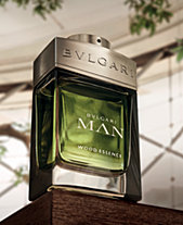 BVLGARI Man Wood Essence Fragrance Collection 14817768b6